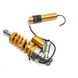 Ducati Multistrada 1200 S REAR SHOCK ABSORBER (ÖNLINS TTX) 36520952A , 36520953A