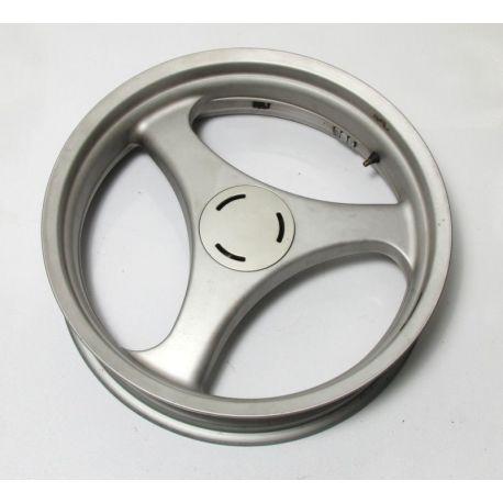 BMW R1100R CAST IRON RIM SILVER REAR , 4,50X18 36312311275