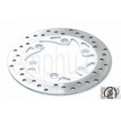 KTM DUKE 125 / ABS WAVE BRAKE DISC REAR 90110060000
