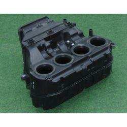 BMW S1000RR Intake muffler  13717708929 ,