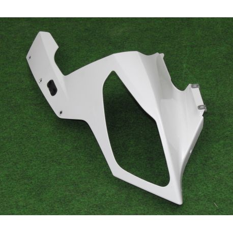 BMW S1000RR Trim upper section, left  46637722259