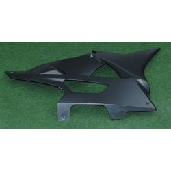 BMW S1000RR Engine spoiler right  46637723314