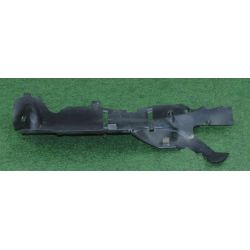 BMW S1000RR BRACKET ACTIVATED CARBON CONTAINER  16137716868