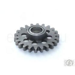 APRILIA SXV RXV MXV 450 550 Idle gear AP9150161
