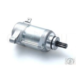 APRILIA SXV RXV MXV 450 550 Starter motor w/out wiring  AP9150090