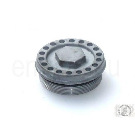 APRILIA SXV RXV MXV 450 550 Oil Filter Cover 851295