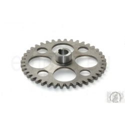 APRILIA SXV RXV MXV 450 550 Timing gear AP9150285