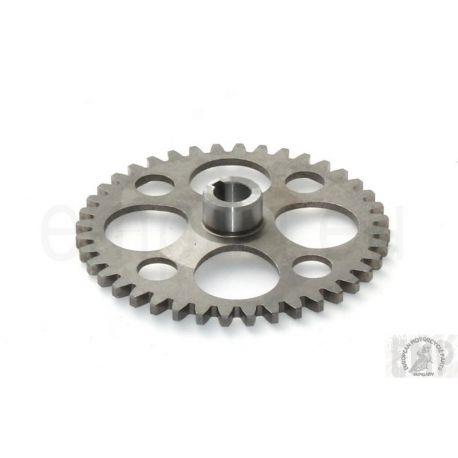APRILIA SXV RXV MXV 450 550 Timing gear AP9150285