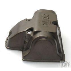 APRILIA SXV RXV MXV 450 550 Head cover AP9150009