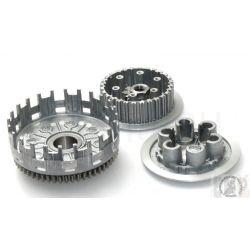 APRILIA SXV RXV MXV 450 550 COMPLETE CLUTCH 851436 , AP9150190 , AP9150191