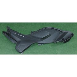 HONDA NC 700 COVER SET, R. SIDE 83600-MGS-D30ZB 83601-MGS-D300