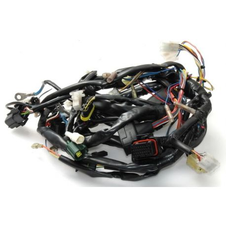 APRILIA SXV RXV MXV 450 550 Main wiring harness AP9100568