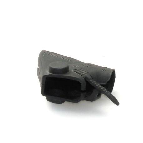 APRILIA SXV RXV MXV 450 550 CLUTCH CONTROL RUBBER