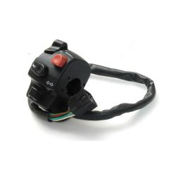 APRILIA SXV RXV MXV 450 550 LH lights selector AP9100513