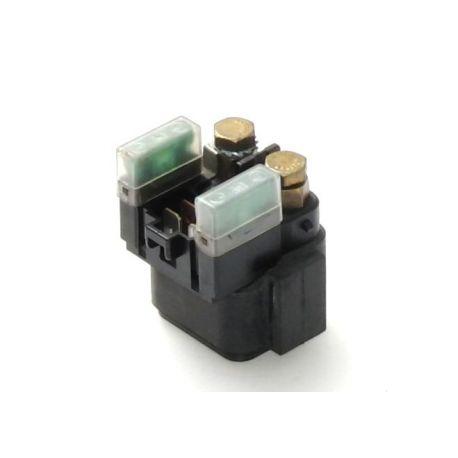 APRILIA SXV RXV MXV 450 550 Starter relay AP9100487