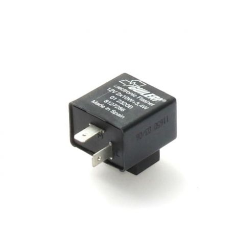 APRILIA SXV RXV MXV 450 550 Flasher unit AP8124235