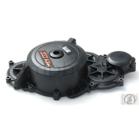 KTM ADVENTURE 1190 IGNITION COVER WITH BEARING 6023010204441