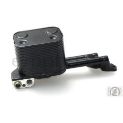 KTM ADVENTURE 1190 OIL COOLER CPL. 6923805000033