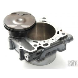 KTM ADVENTURE 1190 CYLINDER + PISTON CPL. 6913003830024