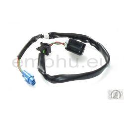 KTM ADVENTURE 1190 pulse generator KOKUSAN 4K3-A/ 59039034000