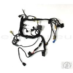 KTM ADVENTURE 1190 WIRING ENGINE 60311085000