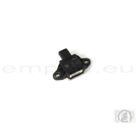 KTM ADVENTURE 1190 Sloping Positions Sensor 60342090000