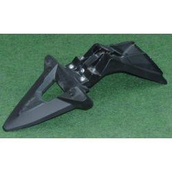 HONDA NC 700 BRACKET, LICENSE LIGHT , STAY A, FENDER 80100-MGS-D30 , 80101-MGS-D30