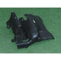HONDA NC 700 BOX, PGM-FI UNIT 81220-MGS-D30