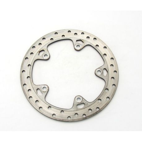 Brake disk , rear (4.99mm 99%) 34217664102 BMW R 1200 S