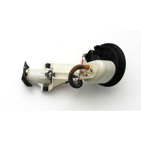 Fuel pump assy 16147690534 BMW R 1200 S
