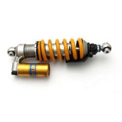 Sports spring strut rear , Mudguard, spring strut (ÖHLINS) 33537694901 , 33537702698 BMW R 1200 S