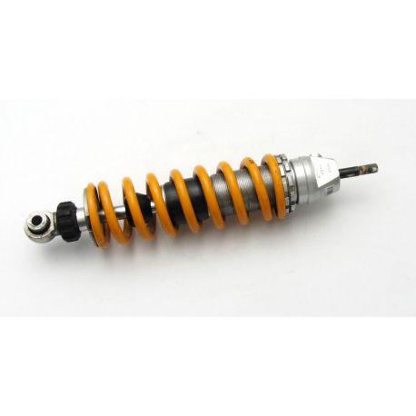 Sports spring strut front (ÖHLINS) 31427680848 BMW R 1200 S
