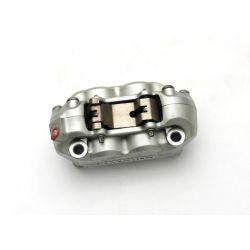 BRAKE CALIPER FRONT 07 75013015000 APRILIA Shiver SL 750