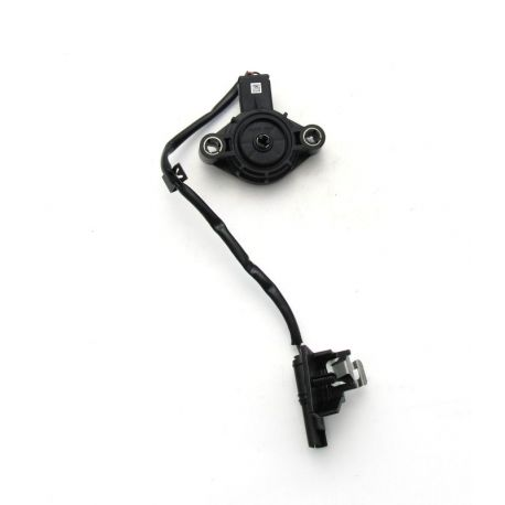 Potentiometer with wire , L:300MM 23007711960 BMW F 800 GS