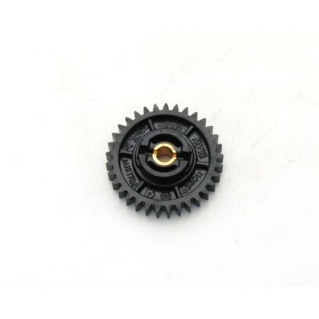 Oil pump gearwheel , Z:33 11417690441 BMW F 800 GS
