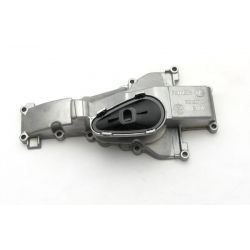 Cover 11148533587 BMW F 800 GS