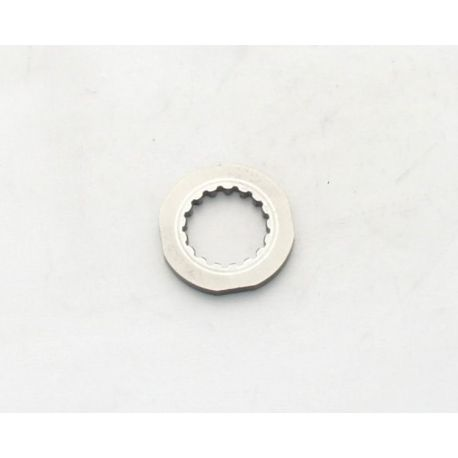 Interm.ring 25X43,6X5 21217690414 BMW F 800 GS