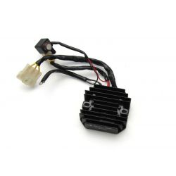 voltage regulator 90511034000 KTM 125 200 390 DUKE RC