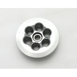 Clutch Support , Grooved ball bearing 21217690420 , 21217690421 BMW F 800 GS