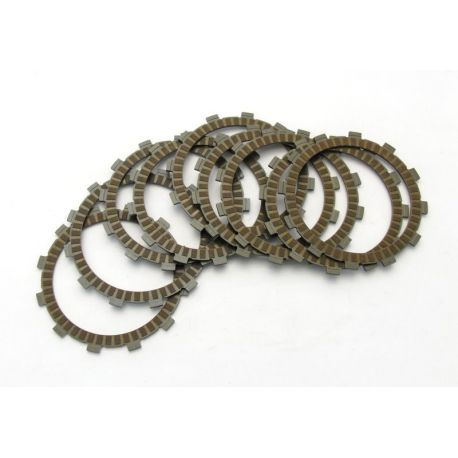 LINING DISC ONLY 21218520309 BMW F 800 GS