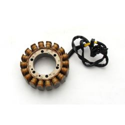 ALTERNATOR STATOR ONLY 12318524422 BMW F 800 GS