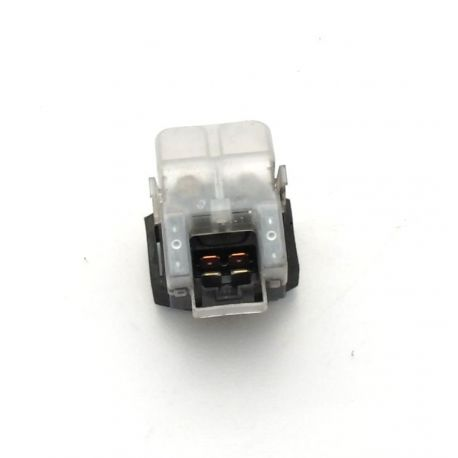 STARTER RELAY ASSY (RC19-054) , COVER, LEAD WIRE 2C0-81940-00-00 , 5SL-82119-10-00 YAMAHA FZ1N 1000