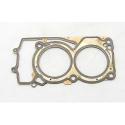 Cylinder head gasket 11127690461 BMW F 800 GS