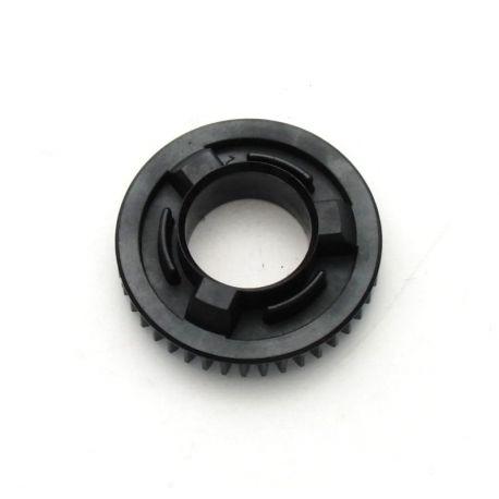 Oil pump gearwheel 11418532657 BMW F 800 GS