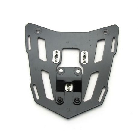 TOP CASE PLATE  KTM 950 SUPERMOTO R 2007