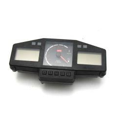 Dashboard complete AP8124990 , AP8112599 , AP8152299 , AP8124569 , AP8124570 , AP8124571  Aprilia RSV 1000 Tuono