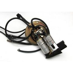COMPLETE FUEL PUMP (TESTED) 16141341231 , 16141464730 , 16141341232 , 16141341233 , 16121176918  BMW R 1150 RT