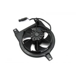 Fan 17118528880 BMW F 800 GS