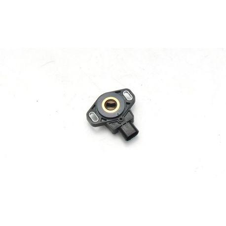 TPS SENSOR ONLY 16401-MER-R61 HONDA CBF600 (SAA)