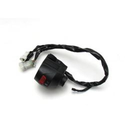 START-EMERGENCY STOP SWITCH 93511074000 KTM RC 390